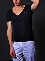 Мужская футболка - V.Westwood