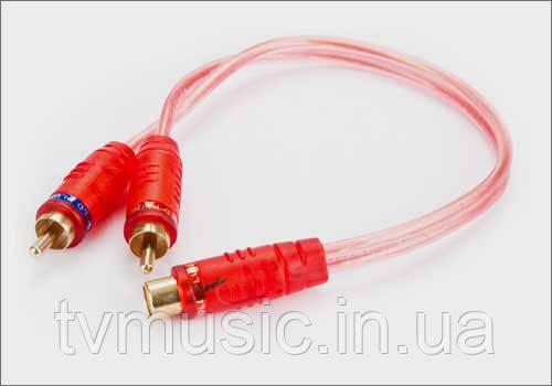 Межблочный кабель PHANTOM PRCA 02M