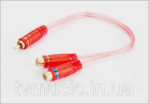 Межблочный кабель PHANTOM PRCA 02Y