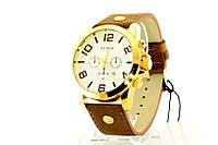 Мужские часы SLAVA 10033 *4419