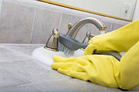 Средства для чистки сантехники