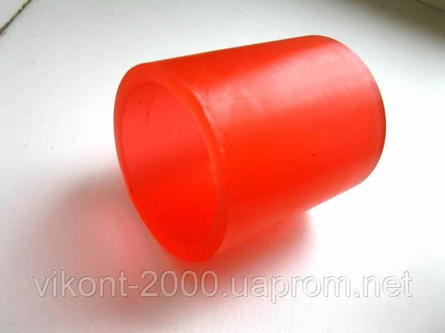 Транспортные полиуретановые ролики для автоматических линий Lisec - ООО «Виконт 2000» в Днепре
