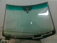 Лобовое стекло на BMW X 3(E 83)(2003-2010)
