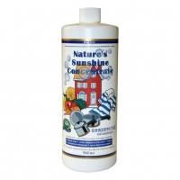 Универсальное чистящее средство (Sunshine Concentrated Cleaner) NSP.