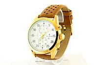 Мужские часы SLAVA 10092 *4421