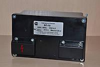 Блок питания БП-10