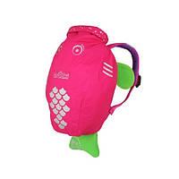 Рюкзак Trunki PaddlePak Pink TRUA-0083, фото 1