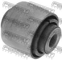 Сайлентблок заднего рычага Chery Eastar B11 (Чери Истар B11), B11-2919030/40