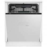 Посудомоечная машина Beko DIN 28220