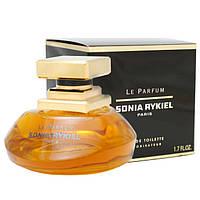 Женская туалетная вода  Le Parfum Sonia Rykiel