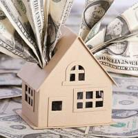 Схемы защиты недвижимости с помощью нерезидентов. Налогообложение недвижимого имущества