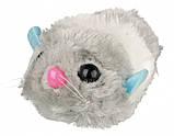 Trixie Игрушки плюшевые, фото 2