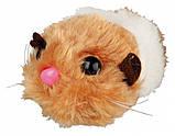 Trixie Игрушки плюшевые, фото 3