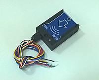 Зчитувач MR-91Т IP65, фото 1