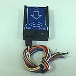 Зчитувач MR-91Т IP65, фото 3