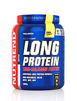 Nutrend Long protein 1000g, фото 1