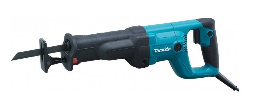 Пила сабельная Makita JR3050T, фото 2