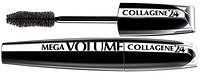 L`Oreal Colagen 24 8ml Туш для ресниц (оригинал подлинник  Франция)