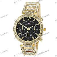 Часы женские наручные 777 SSA-1074-0018