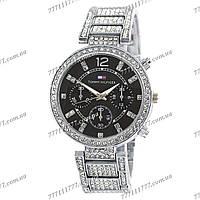 Часы женские наручные 777 SSA-1074-0019
