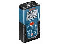 Дальномер лазерный Bosch Professional DLE 40