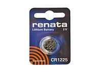 Батарейка RENATA CR1225