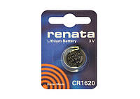Батарейка RENATA CR1620