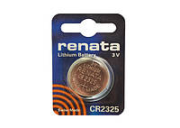 Батарейка RENATA CR2325