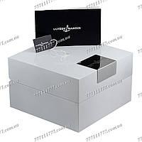 Коробочка брендированная для наручных часов SM-1000-0080