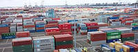 Импорт из Китая и Юго-Восточной Азии. Практические схемы и рекомендации