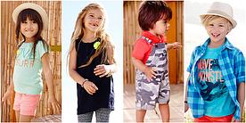 Проверки норм качества и безопасности детской одежды