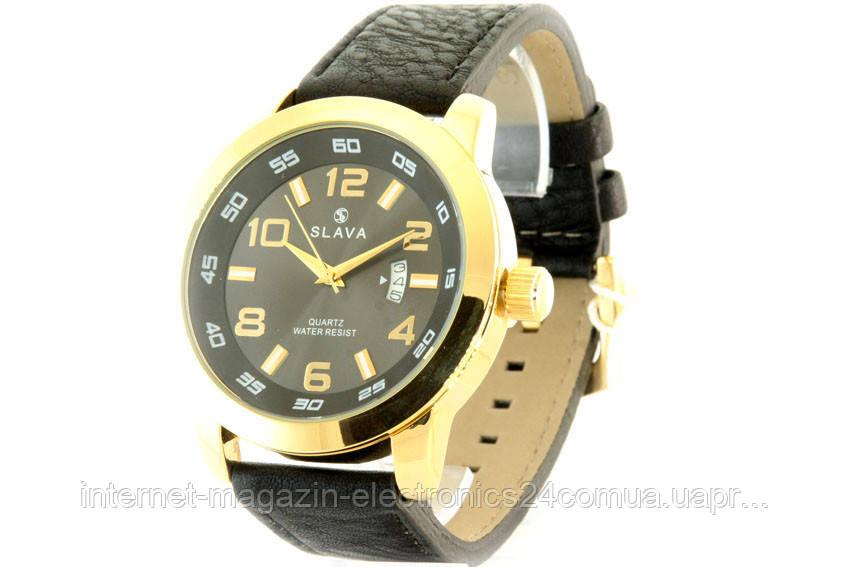 часы наручные мужские швейцария купить