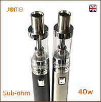 JomoTech BGO 40W 2200mAh Sub Ohm + SubTank Mini BGO 5ml