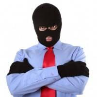 Защита бизнеса от проверок и противоправных действий контролирующих и правоохранительных органов