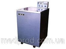 Центрифуги РС-6 рефрижераторна з охолодженням стаціонарна / ЗНЯТА З ВИРОБНИЦТВА
