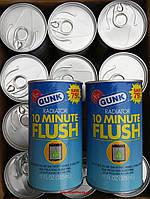 Промывка системы охлаждения 10 мин. GUNK 10 MINUTE FLUSH art. C1412