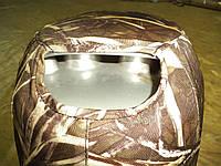 Чехлы для крышки двигателя лодки, фото 1