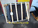 Радиатор  комбайн Нива с двигателем СМД 20, СМД 22 (5-ти рядный,медно-латунный)  Бузулук, Россия, фото 4