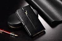 Кожаный чехол для Meizu MX4 Pro