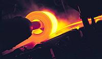 Сталеварение и ценообразование металлопроката.