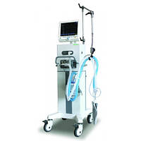 Аппарат для искусственной вентиляции легких MV2000 SU-M2, фото 1