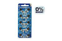 Батарейка RENATA R394 (SR936SW)