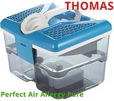 Аквабокс 118114 для пилососа Thomas Perfect Air Allergy Pure