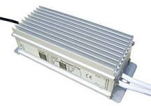 Блок живлення 24вольт 60вт SV-60-24 герметичний IP66 SOARING 4843
