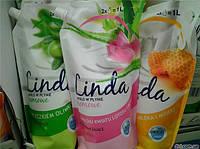 Мыло жидкое Linda 1 л.
