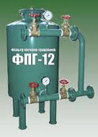 Песчано-гравийные фильтры ФПГ-12С(без обвязки)