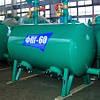 Песчано-гравийные фильтры ФПГ-60С