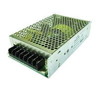 Блок питания ESE100-24M , 24в 100вт, IP20