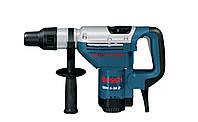 Перфоратор Bosch Professional GBH 5-38 D