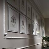 P21 декор Orac Luxxus, фото 3